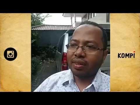 Kompilasi Video Lucu Instagram Duo Harbatah - Oktober 2015 Part 6 #KompiVidgram
