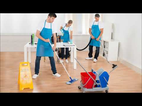 Cleaning Service in Omaha NEBRASKA Price Cleaning Services Omaha 402 575 9272