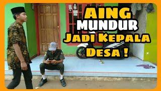 Download lagu AING MUNDUR LALAUNAN Mundur Lalaunan MP3