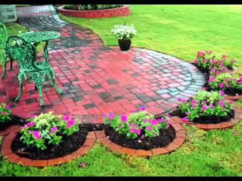home landscaping design ideas. beautiful ideas. Home Design Ideas