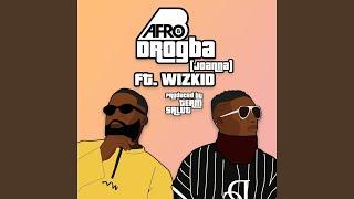 free mp3 songs download - Afro b drogba joanna jersey club remix mp3