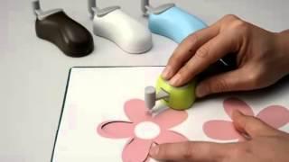 Handy Paper Cutter