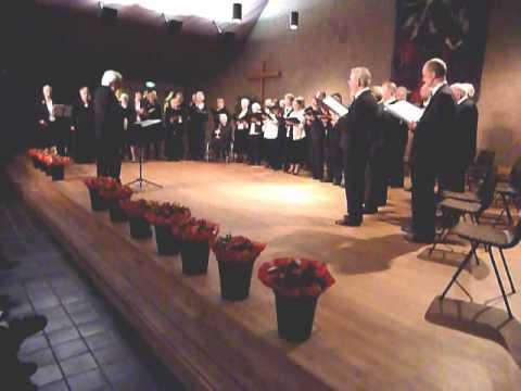 Gounod: agnus dei