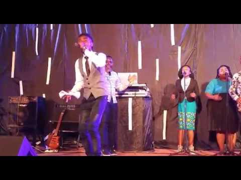 Download Lina Nguvu Jina la YESU
