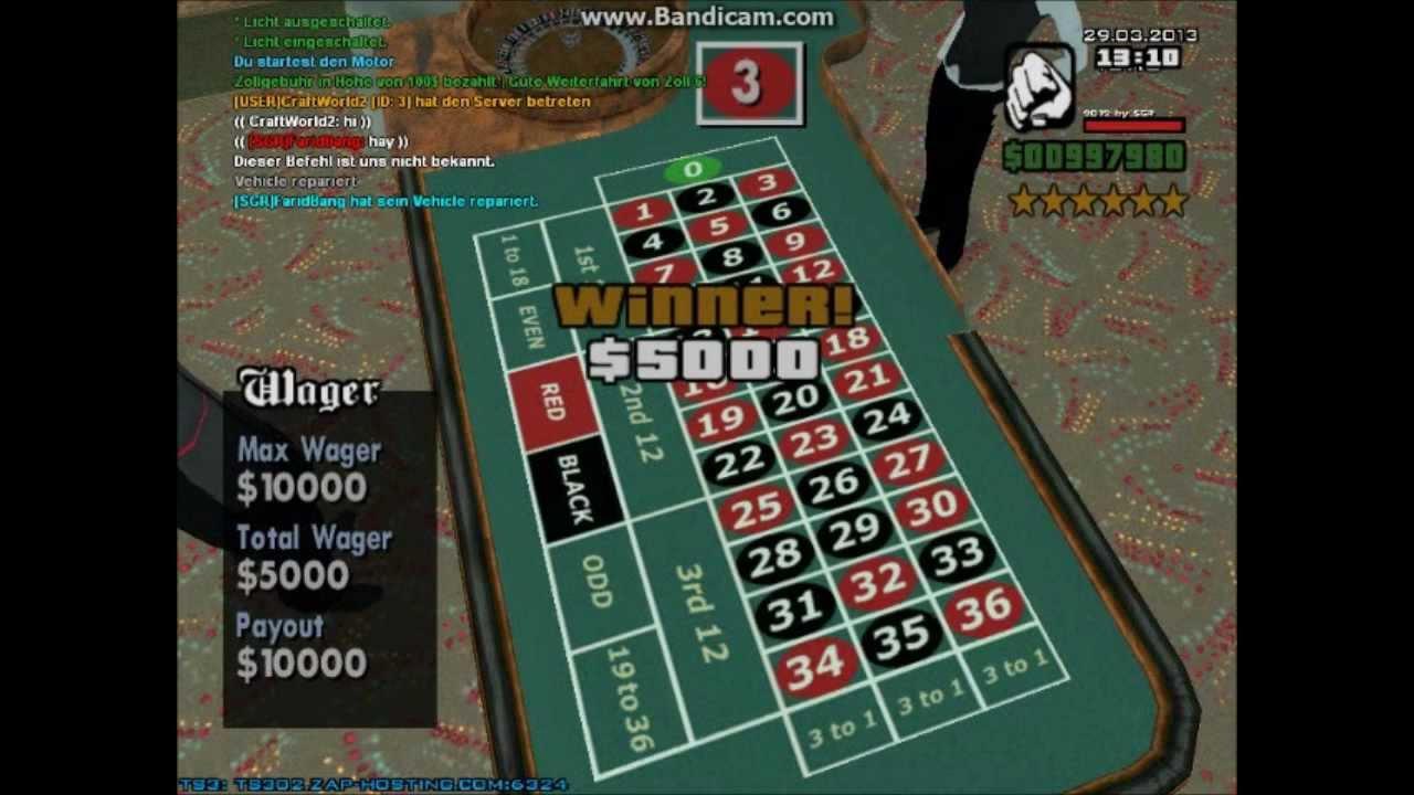 как заблокировать сайт интернет казино