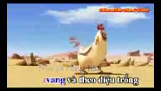 Karaoke Nhạc Sống Alibaba Beat
