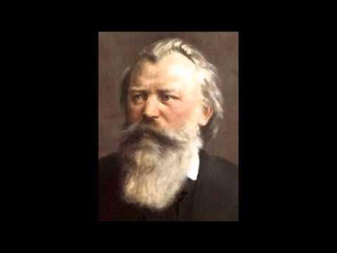 Johannes Brahms - Liebeslieder Waltzes Op. 52 (No. 10, 11, 12, 15, 16, 18)