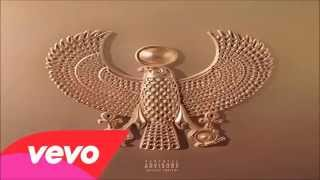 Tyga - The Gold Album (Full Album)