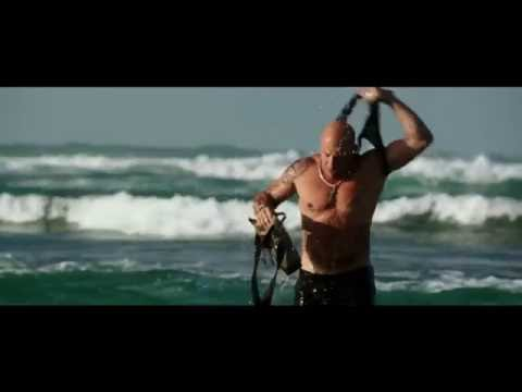 xXx 3: The Return of Xander Cage (2017) Official FULL Trailer #1 (VIN DIESEL Movie) HD
