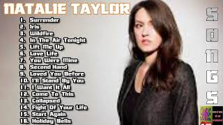 Download NATALIE TAYLOR SONGS