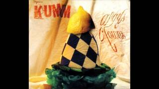 Kumm - Angels & Clowns (2004)