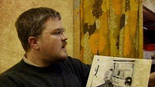 Die Röntgen-Stasi (SPIEGEL TV 1999)