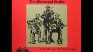 Mississippi Sheiks - That