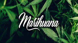 Latin Trap Beat - Young Thug Type Beat 2019 | Marihuana - Uness Beatz