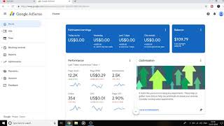Adsense Payment Threshold is Reached 100$ Now what to do? [Issue Resolved] HINDI