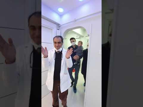Korkmaz Sünnet Mehmet