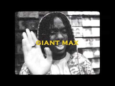 Youtube: B-Biface -Poignée de Punchlines pour Give Me 5 Prod.