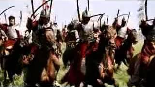 Тарас Бульба  Трейлер к фильму  online video cutter com) (1)(, 2013-07-06T20:53:00.000Z)