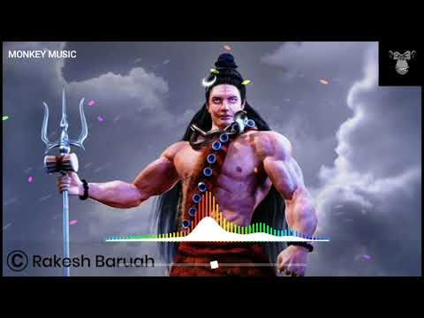 namo-namo-(kedarnath)-remix-by-dj-rocks-&-dj-king-  -monkey-music-  