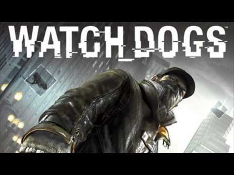 Watch Dogs [Music] - Chase