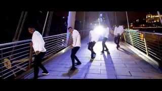 Jason Derulo - Trumpets @jasonderulo | Choreography by GillyMu | @GillyFlawless