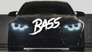 🔈BASS BOOSTED🔈 CAR MUSIC MIX 2020 🔥 BEST EDM, BOUNCE, ELECTRO HOUSE #2