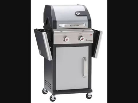Landmann Gasgrill Xl : Broil king imperial xl pro built in grillkopf inkl drehspieß