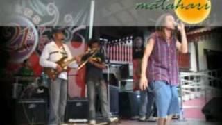 Matahari Reggae - Nona Manis.mpg.DAT