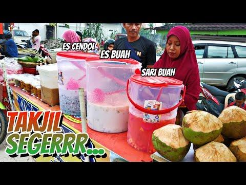 baru-lihat-aja-uda-berasa-segernya-!-1-bks-7-ribu---kuliner-ramadhan---indonesian-street-food