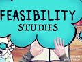 Restaurant Start-up – Feasibility Studies