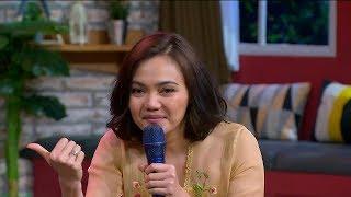 Rina Nose Membeberkan Fakta Fakta dari Pemeran Si Doel Dengan Nyinden yang Enak
