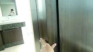 http://blog.4-rooms.jp/ 最寄駅:池尻大橋駅徒歩7分家賃:1650000円管...