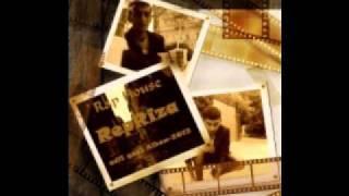 Rap House - Artiq gecdi 2005.wmv