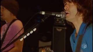新木場JUNCTION 和田さんのギターを弾く林くんもレアですw.