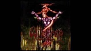 Witctrap - Witching Black (sample)