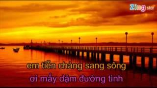 Đau Xót Lý Con Cua - Song Ca ( mời bạn nữ Feat )