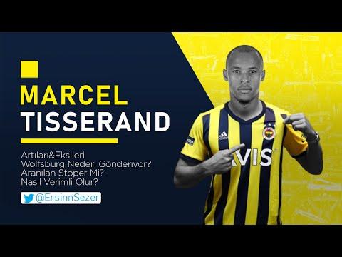 Marcel Tisserand Kimdir? | Fenerbahçe'nin Stoper Transferi | Artıları&Eksileri | Nasıl Verimli Olur?