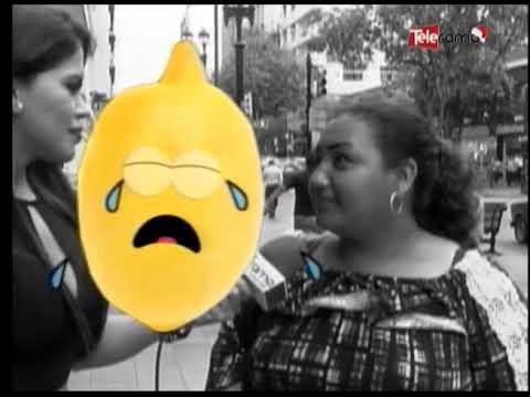 Caíste: Cambiarán la cábala de comer uvas por limones