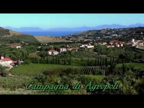 Resort San Francesco - Luxury Hotel