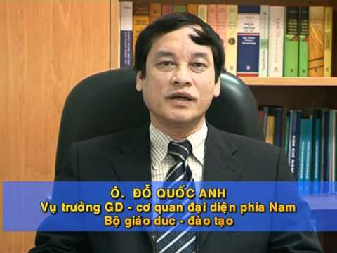 Trường Cao đẳng Nguyễn Tất Thành