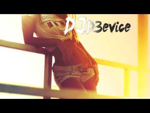 Best Dance Music 2015 House Music 2015 Best Romanian house Music 2015 ( Summer Love #4) DJ D3evice