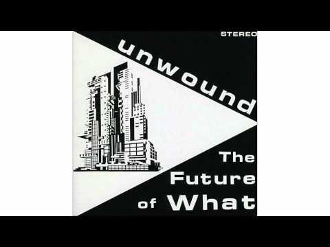 Unwound - Demolished