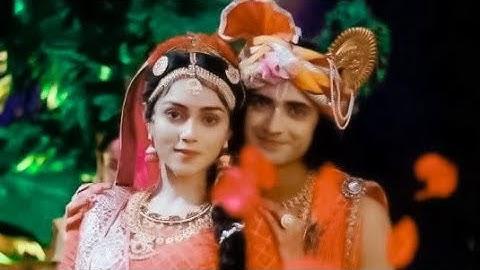 Teri meri ka jodi [Dj Bhajan Remix] kanha tu karo mai gori Dj Lakki Alwar.in