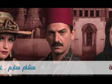 www.arab-torrent.org
