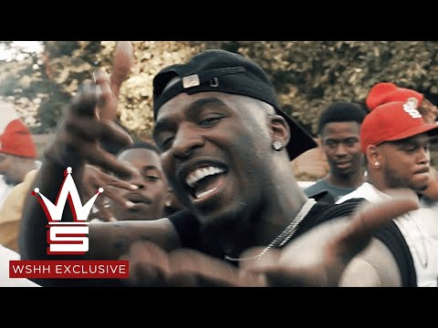 "Hitman Holla – ""Freestyle In Bompton"" (Official Music Video – WSHH Exclusive)"