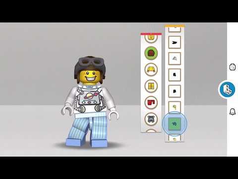 Lego Life Aplicaciones En Google Play