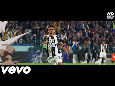 Paulo Dybala 💎 - The New No.10 | Despacito
