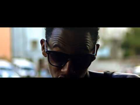 Zokoma  Canny One , Boy Magic n C.o.B HD Video