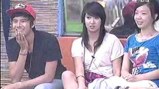 pbb teen clash june 19 2010 part 1 myx vj hunt jenny s forced eviction