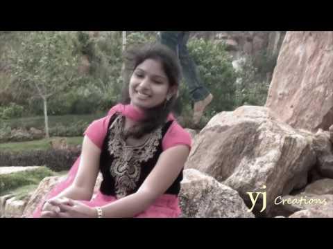 Ye Chota Vunna    A Telugu True Love Story 2017    By Yaswanth Koduru